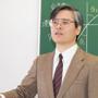 石井 隆生 教授