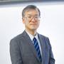 平田幸広 准教授