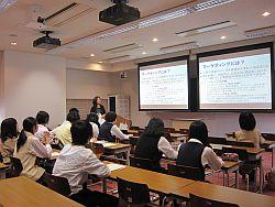 模擬講義「PMVの開発」