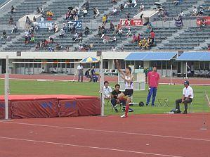 長野県選手権1