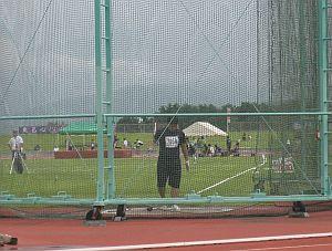 長野県選手権3