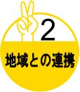 evo2-button