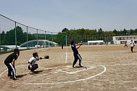 sports-2014-2